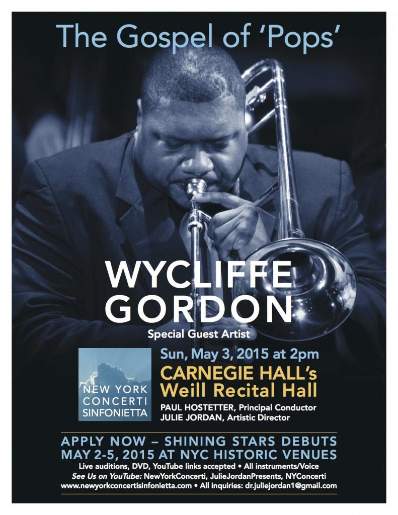 WycliffeJJ_Flyer_Nov2014_A3